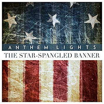 The Star-Spangled Banner (The National Anthem)