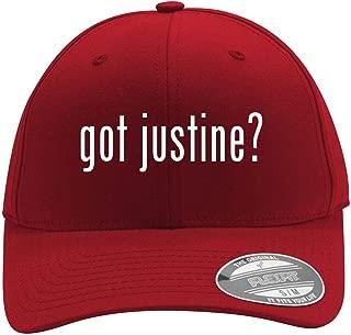 Best justin bieber red hat Reviews