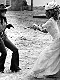 Celebrity Photos Film still Featuring Claudia Cardinale and