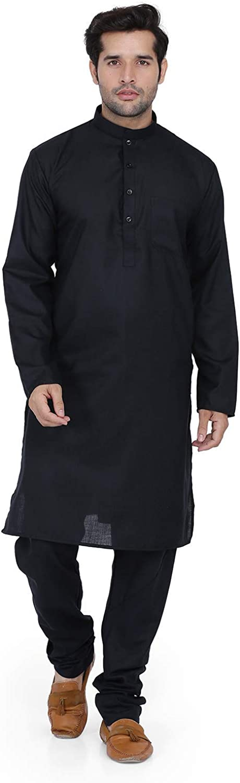 Royal Kurta Mens Product Memphis Mall Pyjama Set Cotton