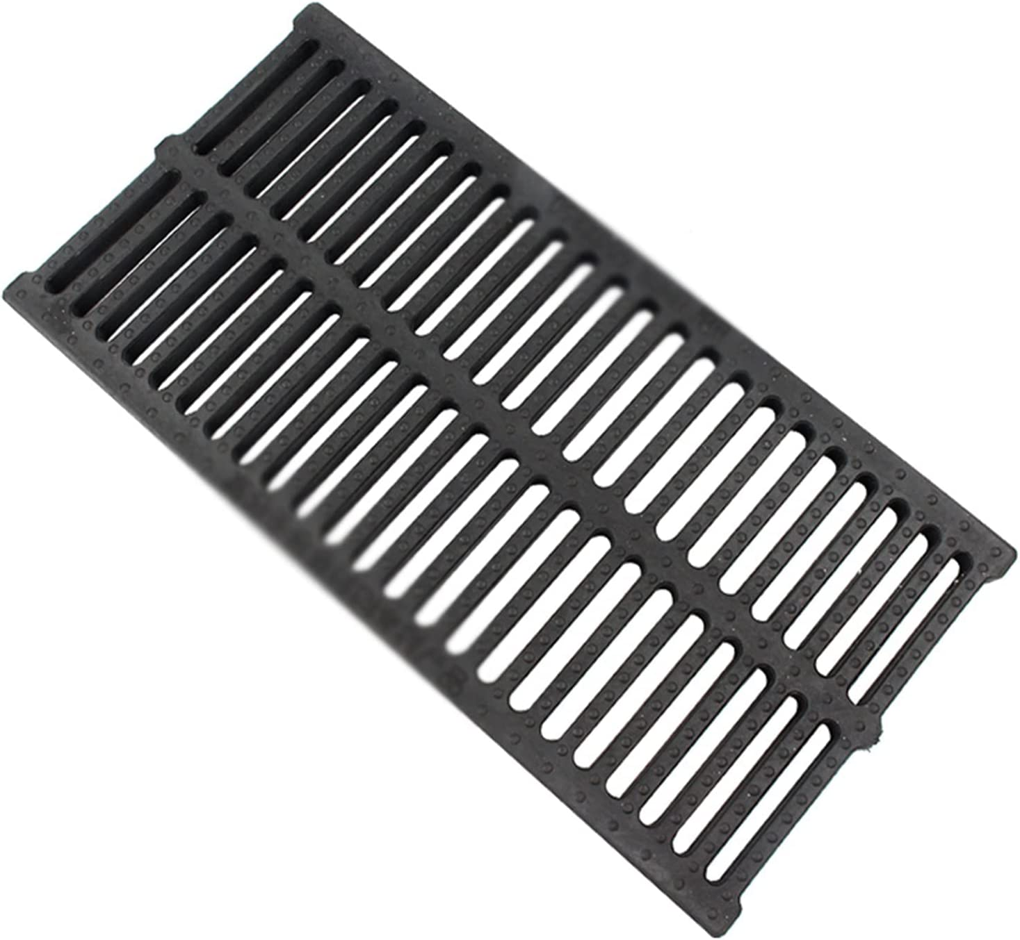 lkjhg Drain Strainers,Sewer Cover Grates Ditch Today's only Sewage Kitchen Jacksonville Mall