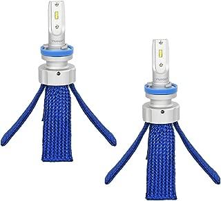 Putco Lighting 700007 Nitro-Lux LED Kit H7 Bulb Type Pair Nitro-Lux LED Kit
