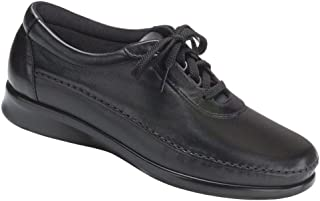 Women's Traveler Comfort Shoes