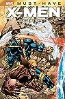 X-Men: Genèse Mutante 2.0 par Lee
