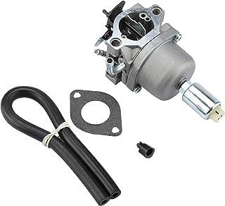 Carburateur, voor Briggs Stratton 14.5hp - 21hp Carburateur Apparatuur Carb 796109 591731 594593