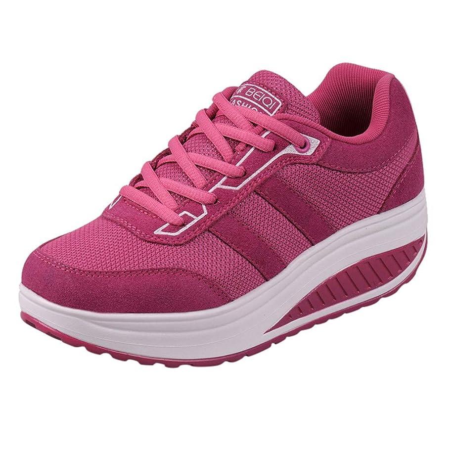 自発施設かけがえのない[Tivivose] スポーツシューズ ブランド ランニングシューズ スニーカー ジム 運動 靴 ウォーキングシューズ カジュアルシューズ メンズ レディース クッション性 軽量 通気 日常着用