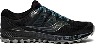 Men's S20483-2 Trail Running Shoe