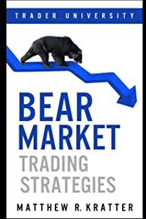huge bear price