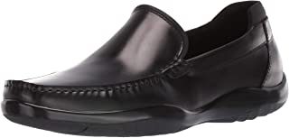 Kenneth Cole New York Men's Motion Driving Style Loafer with a Flexible Sole