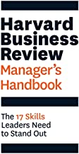 Practices Harvard Business Review