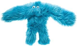 orangutan dog toy