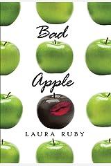 Bad Apple Kindle Edition