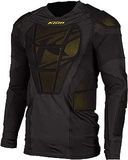KLIM Tactical Shirt 3X Black
