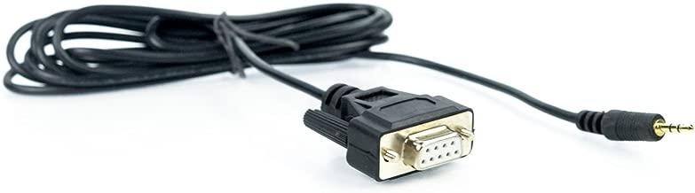 ケーブルnmc2コンソール2.5MM to–0j-940–0299A