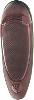 Beretta Gel Tek Competition Butt Pad (Red - Scaled)