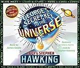 George's Secret Key to the Universe: 1