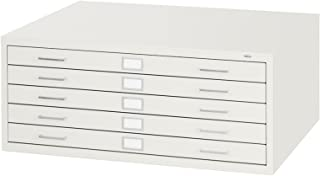 Safco Products Flat File for 36