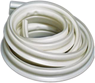 Hengs Industries 90121 Elixir Universal Dome Seal