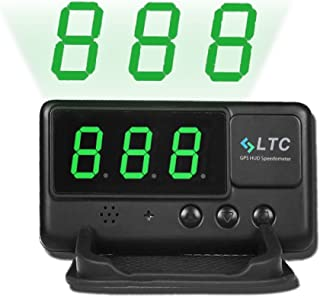Best autometer electronic speedometer calibration Reviews