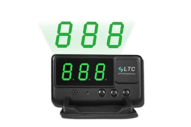 Best speedometer for car | Amazon com