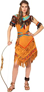 Best indian traditional costume Reviews