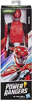 Power Rangers - Figura de 30cm Ranger Ojo de Beast Morphers