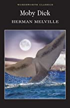 william hootkins moby dick