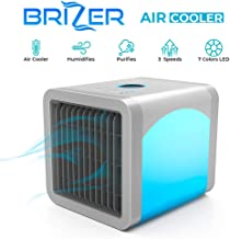 portable truck air conditioner