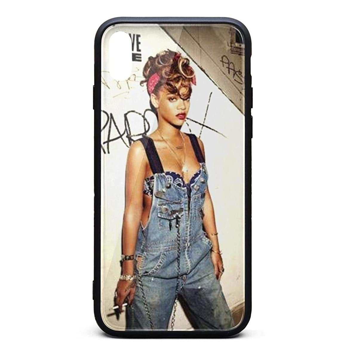Anti-Scratch Covers Cell Case Cool Case for iPhone X