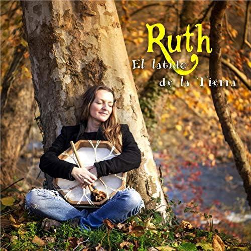 Ruth Gómez Sierra