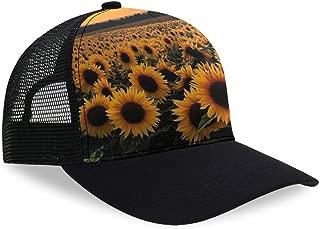 Baseball Cap Hat Snapback Cap for Women Men Boys Girls - Hip-Hop Summer Dad Cap