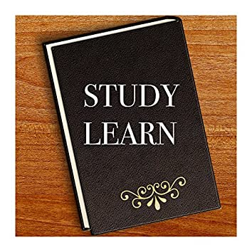 Piano for Studying, Learning, Working, Reading, Concentration, Focus, Exams