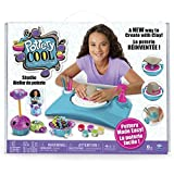 Pottery Cool 6027865 Studio Clay by Pottery Cool -