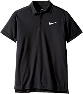 66920803bf6650 Amazon.com  NIKE - Active Shorts   Active  Clothing