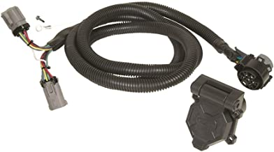 Hopkins 40167 Endurance Ford 5th Wheel Wiring Kit