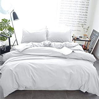 cyber monday duvet covers
