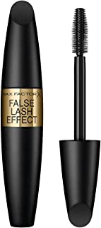 Max Factor False Lash Effect Mascara, Volume, Black, 13 ml