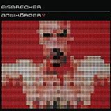 Eisbrecher: Antikörper [180g Vinyl 2LP] [Vinyl LP] (Vinyl)