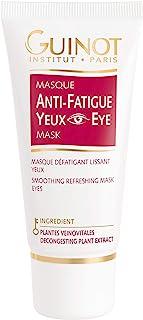 Instant Eye Mask 30 ml, Pack of 1