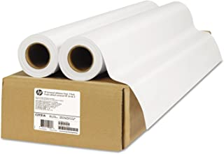 HP C2T51A Universal Adhesive Vinyl, 150 G/m2, 36