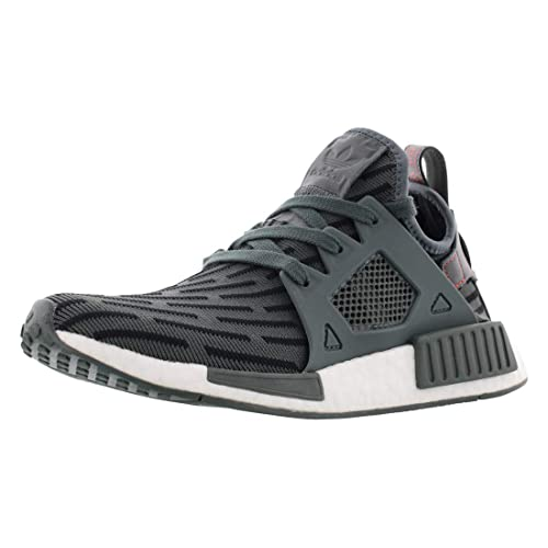 newest ce775 ec1f1 NMD XR1 adidas: Amazon.com