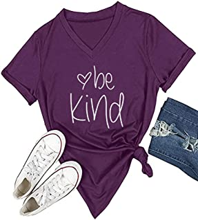 Purple Gen-Gar Kids T-Shirts Short Sleeve Tees Summer Tops for Youth//Boys//Girls