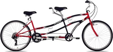 used tandem bike
