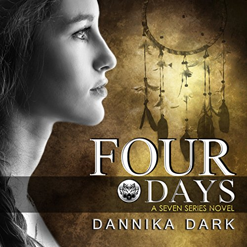 Four Days cover art