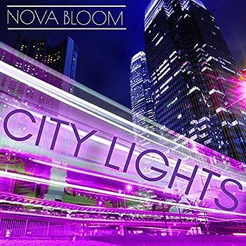 City Lights (Radio Edit)
