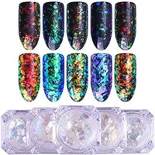 Best pretty nail designs Reviews