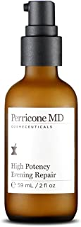 Perricone MD High Potency Evening Repair, 2 fl. oz.