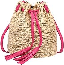 Amazon.es: bolsos macrame