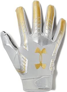 Best gold receiver gloves Reviews