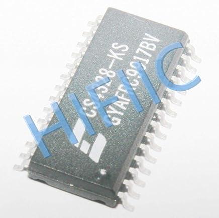 1PCS Analog to Digital Converters IC NSC DIP-28 ADC0809CCN ADC0809CCN//NOPB